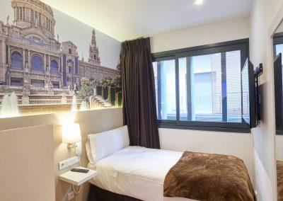 hoteles_BestPrice-27