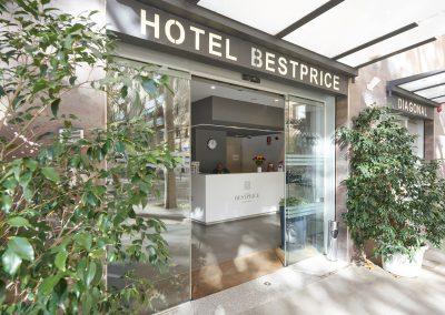 hoteles_BestPrice-3