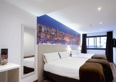 hoteles_BestPrice-35